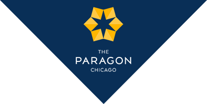 The Paragon Chicago