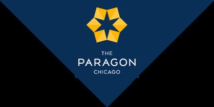 The Paragon Chicago